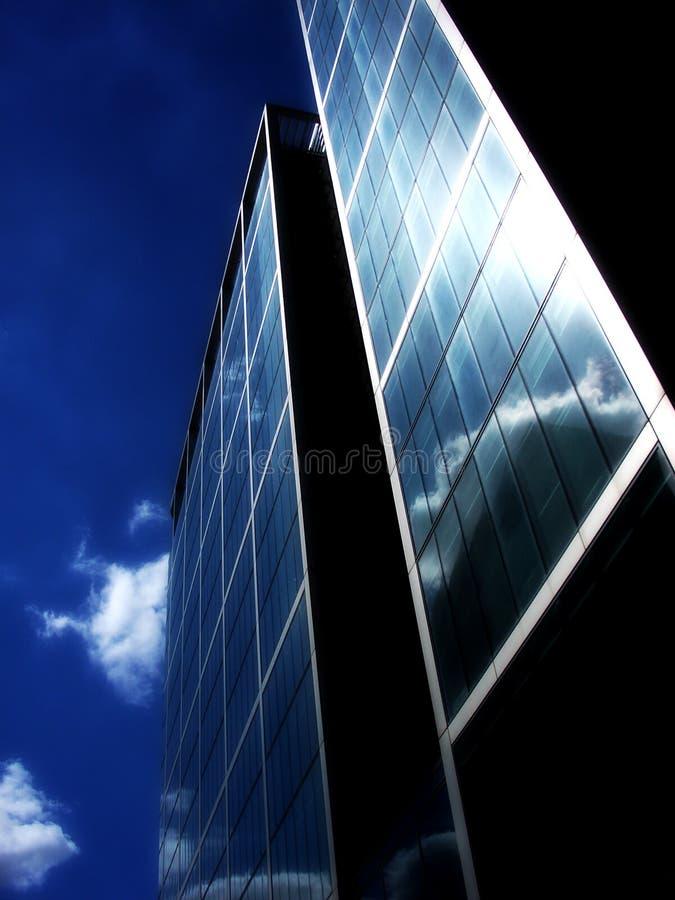 Londra 408 fotografia stock libera da diritti