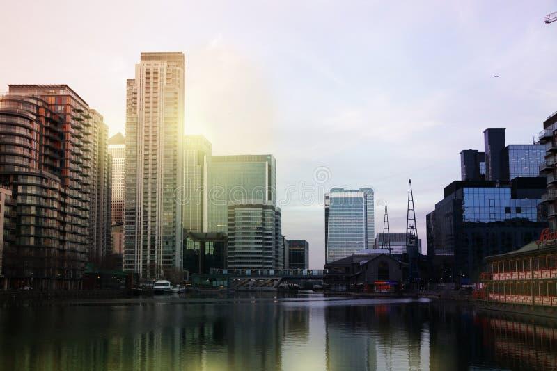 LONDRA, REGNO UNITO - 6 MARZO 2014 immagini stock libere da diritti