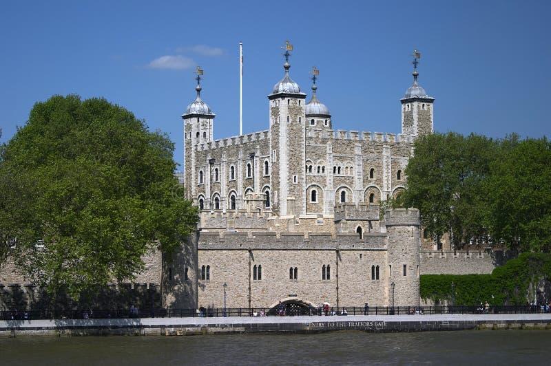 Londres Imagenes de archivo