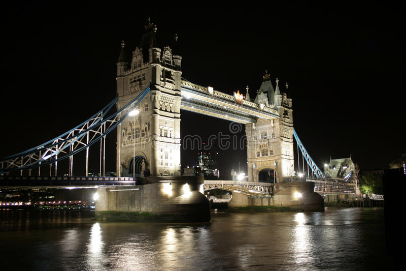 Londres photos libres de droits