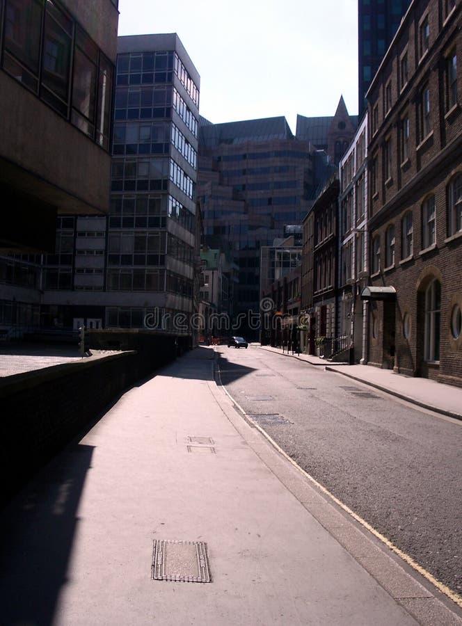 Londres 221 fotografía de archivo