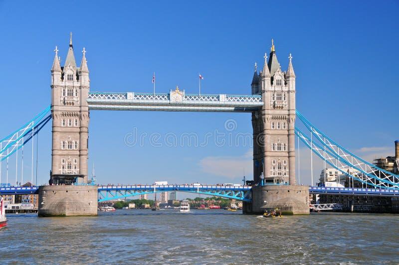 Londres Imagem de Stock Editorial