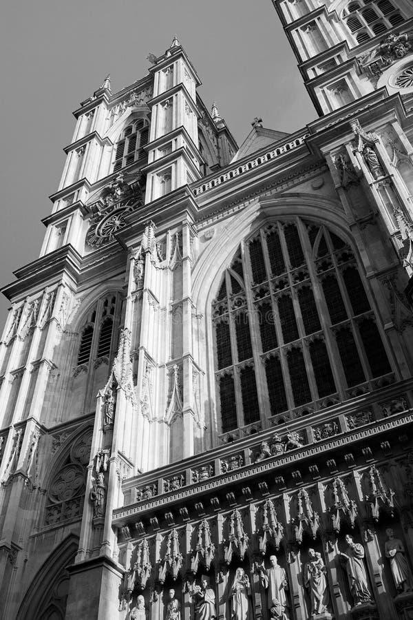 Londres #59 image stock