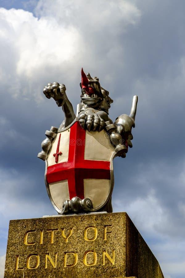 Download Londres image stock. Image du iconique, majestueux, course - 76079885