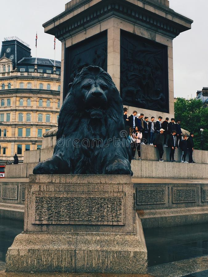 Londres images libres de droits