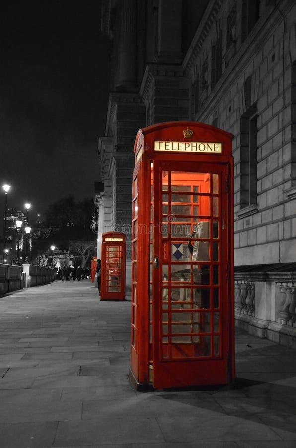 Download Londres chamada imagem de stock. Imagem de londres, caixa - 65576727