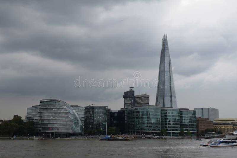 Londres Inglaterra foto de archivo libre de regalías