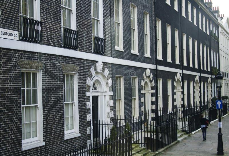 Londres llamada foto de archivo libre de regalías