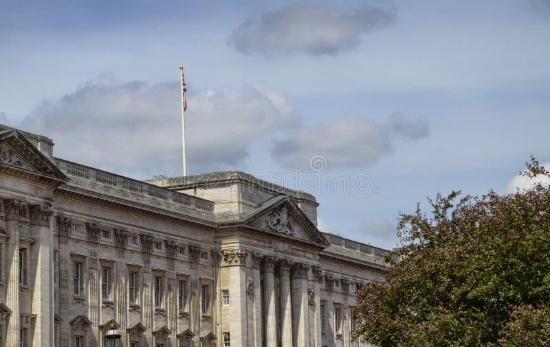 Londres, Royaume-Uni, juin 2018 image stock