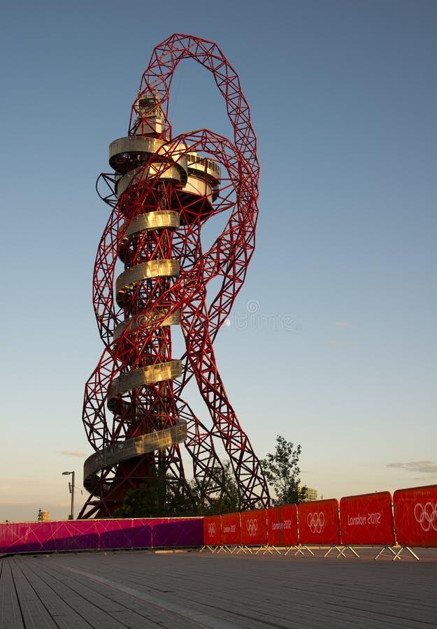Download Londyńskie Olimpiady 2012 fotografia editorial. Obraz złożonej z olimpijski - 26099842