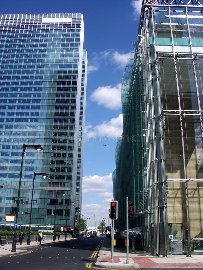 Londyn 547 fotografia stock