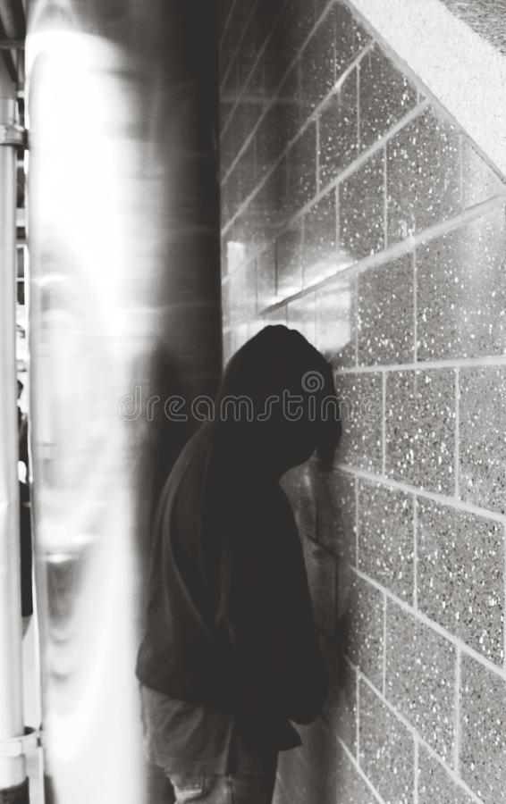 loneliness fotos de stock royalty free