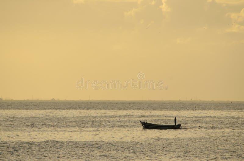 Download Loneliness fotografia stock. Immagine di rischio, uomo - 55352594