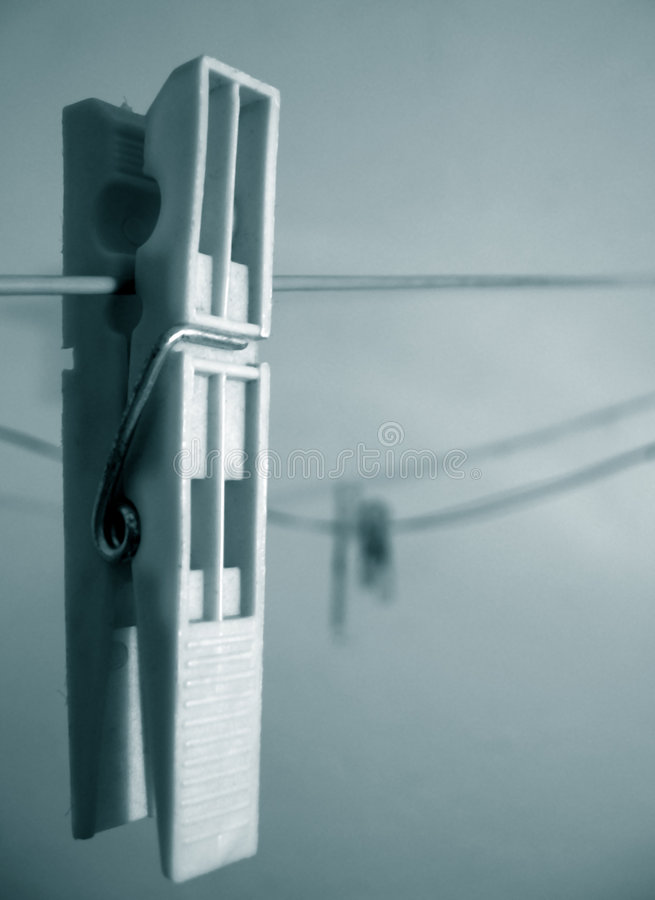 Download Loneliness Of A Clamping Claw Stock Photo - Image: 188120