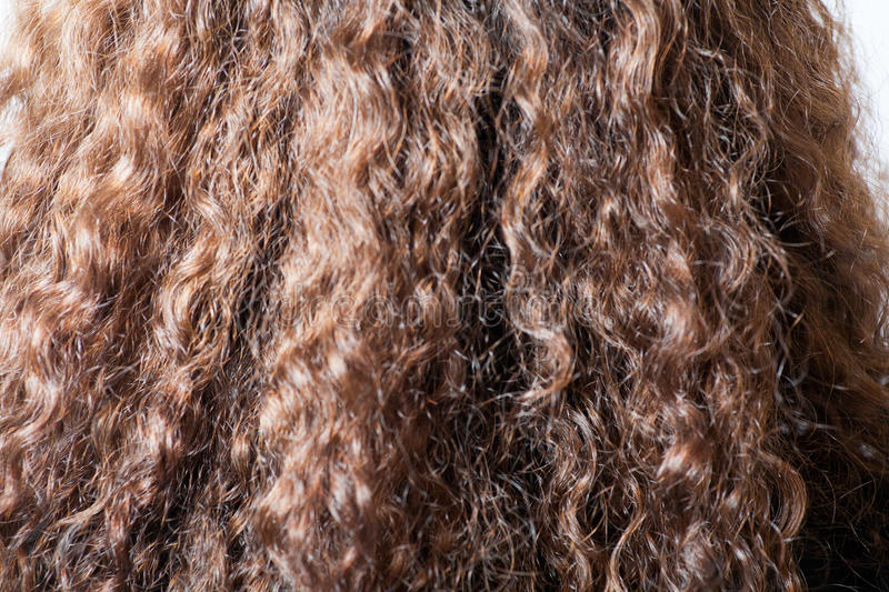 Download Long brown hair background stock photo. Image of care - 30324088