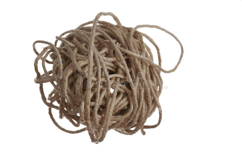 Download Long cord stock image. Image of dirty, ancient, element - 28763491