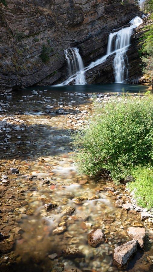 Canada pics cameron images.drownedinsound.com