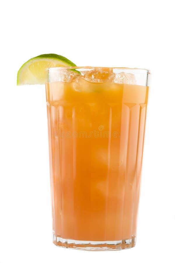 Download Long island ice tea stock photo. Image of nightlife, beverage - 18847370