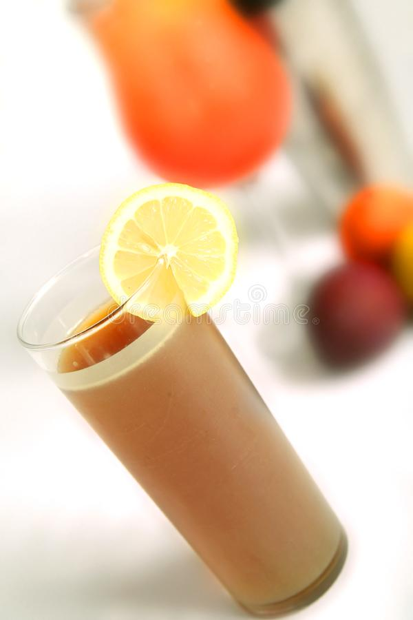Download Long Island Tea stock photo. Image of beverage, long, cocktail - 5294318
