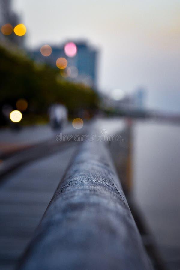 Long långt fotografering för bildbyråer