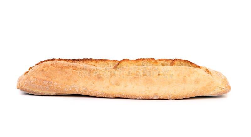 Long pain. image libre de droits