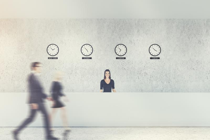 store baxter index suburban in clocks clock desk quartz mantel berea since ohio