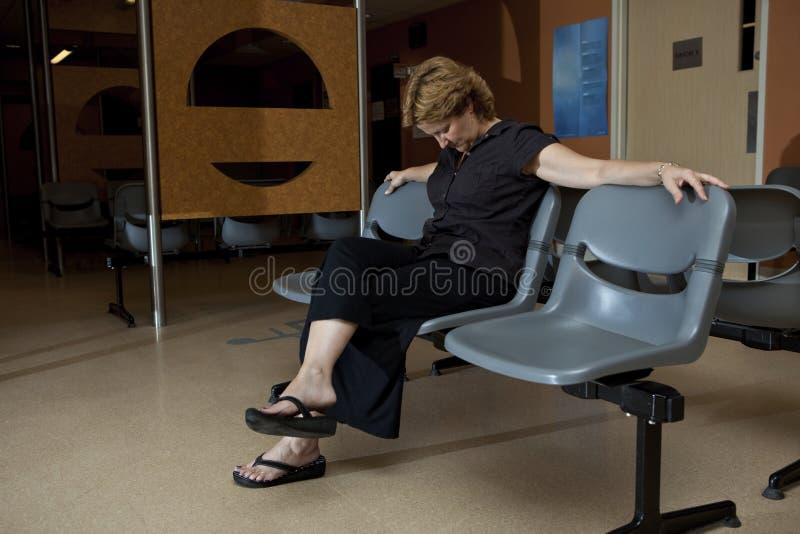 Download Long wait stock photo. Image of boring, patient, endurance - 21304820