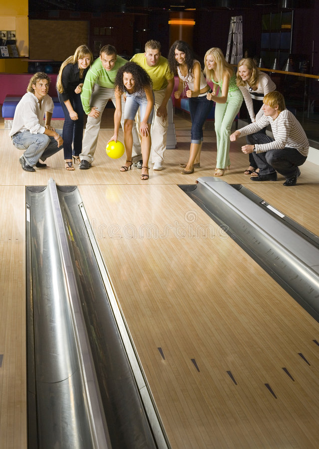 Download Long way to winning stock photo. Image of indoor, colorful - 2834134