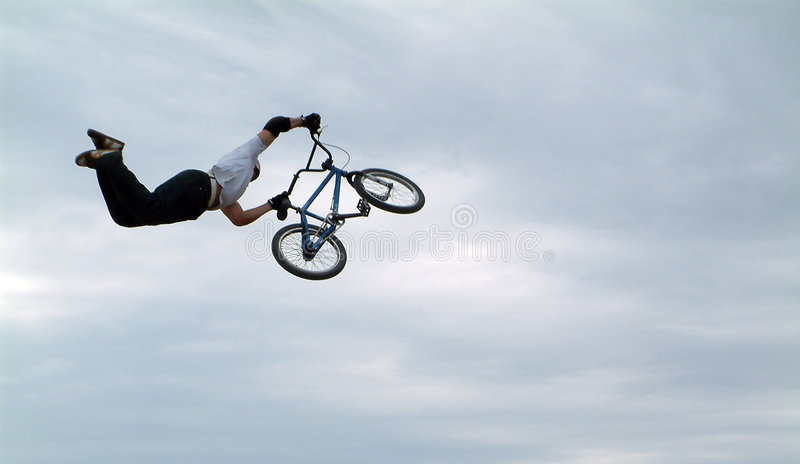 Download A long way up stock photo. Image of sport, scary, jump - 104722