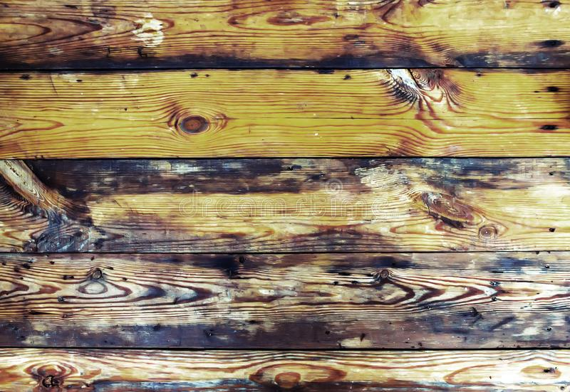 Long wooden planks texture wood background. Wood floor texture, Old vintage planks wood board hardwood stock photos