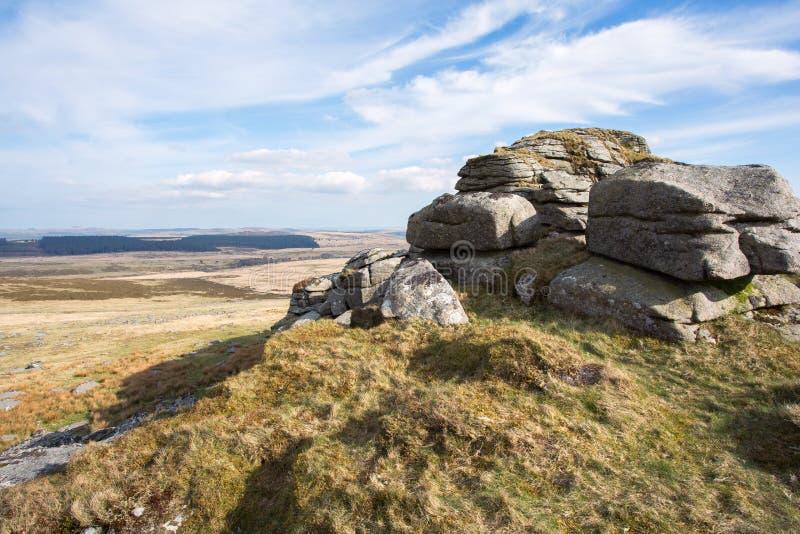 Download Longaford突岩 库存图片. 图片 包括有 远景, 花岗岩, britney, 夏天, 公园, 原野 - 62536359