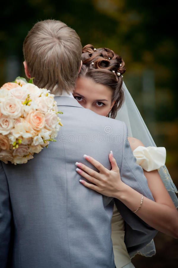 Download Look Royalty Free Stock Images - Image: 16723069