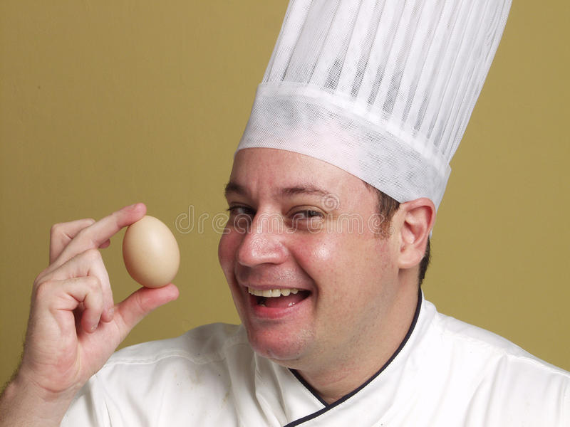 Download Look my fresh egg. stock image. Image of freshness, happy - 18502607