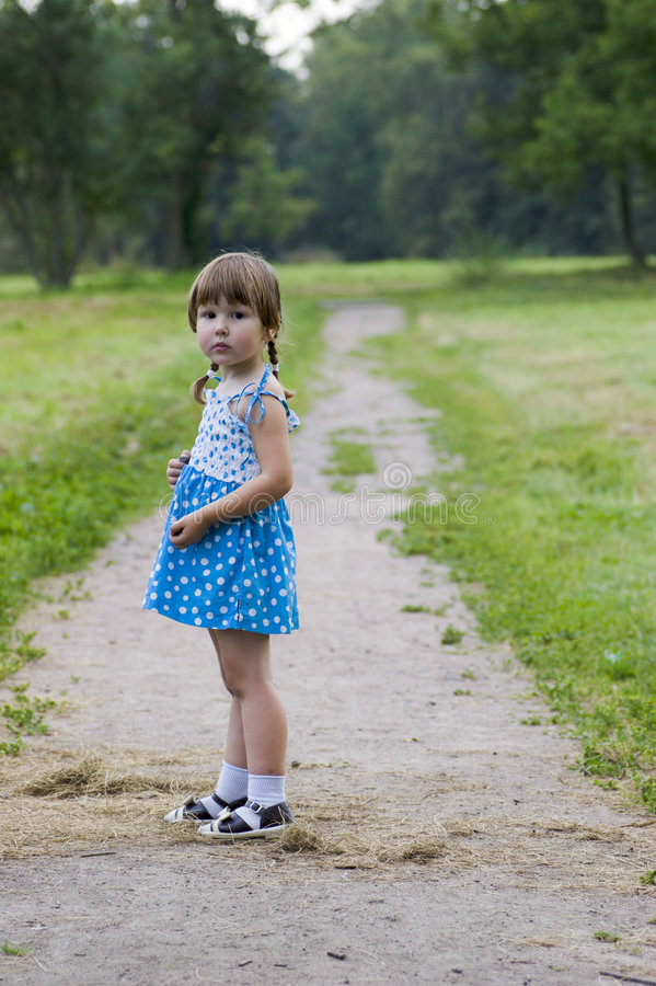 Download Looking back for goodbye stock image. Image of away, parting - 3022401