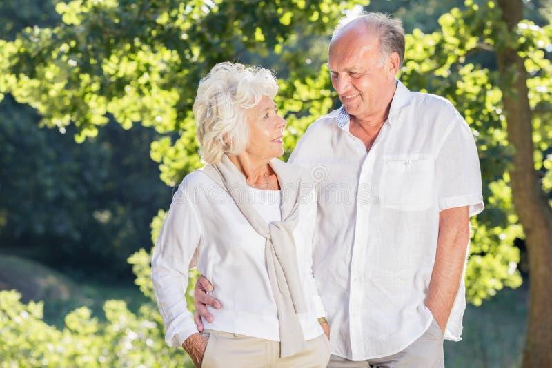 Austin Italian Seniors Dating Online Website