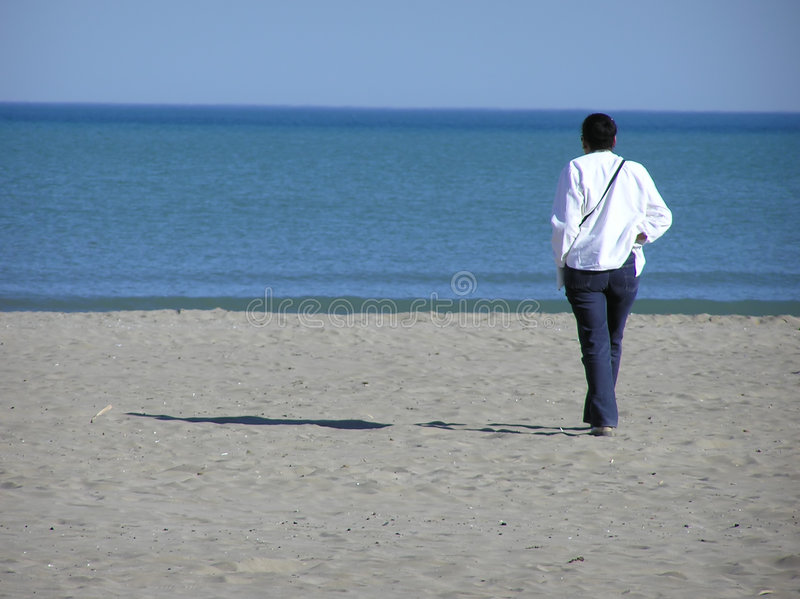 Download Looking for home stock photo. Image of blue, black, thoughts - 104808