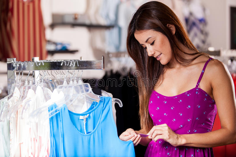 Expensive online clothing stores