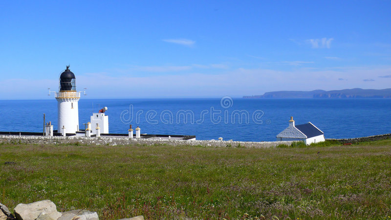 Download Looking to Hoy stock image. Image of head, rock, calm - 2742331