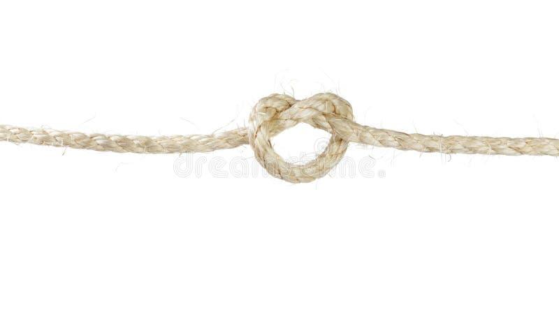 loop from sisal rope - Sisal Rope