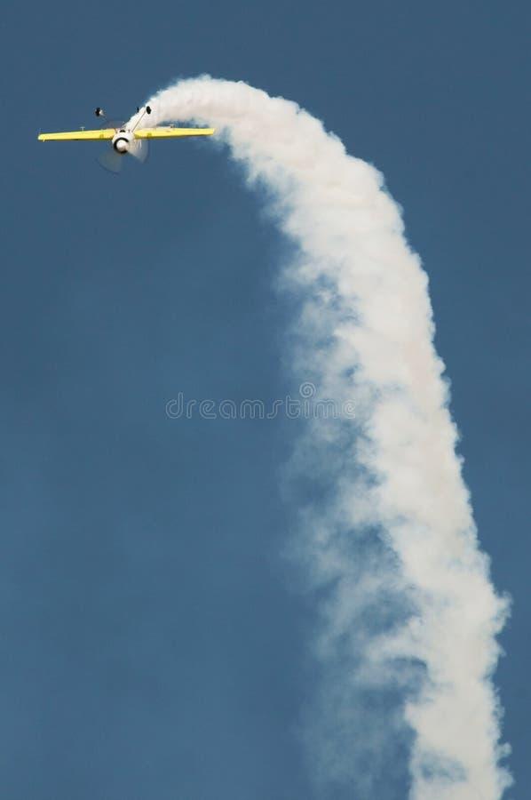 Download Looping stock photo. Image of daredevil, dare, smoke - 34068318