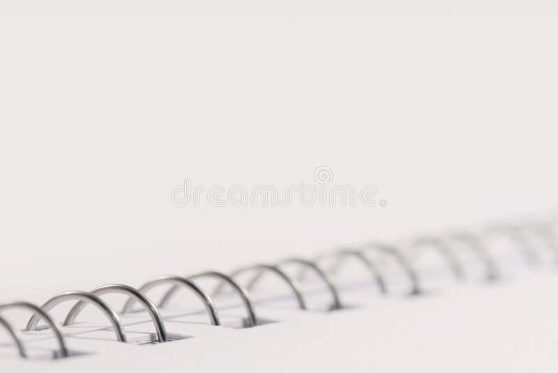 Download Loose-leaf background stock photo. Image of binding, baste - 3792958