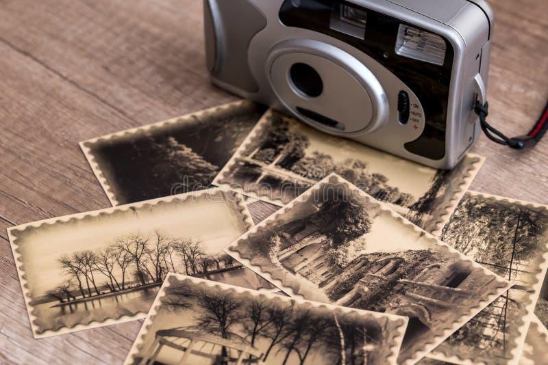 Loppminnestappning fotografering för bildbyråer