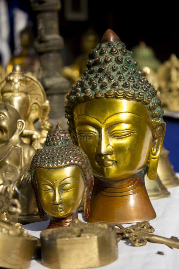 Lord buddha stock photos