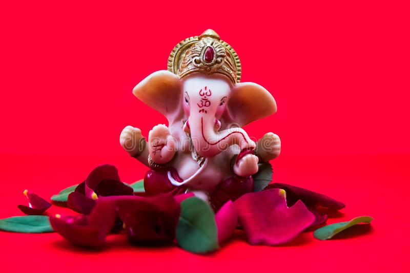 1 280 Red Ganesh Photos Free Royalty Free Stock Photos From
