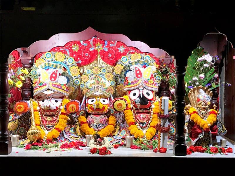 Download Lord Jagannath Temple image stock éditorial. Image du graphisme - 87703744
