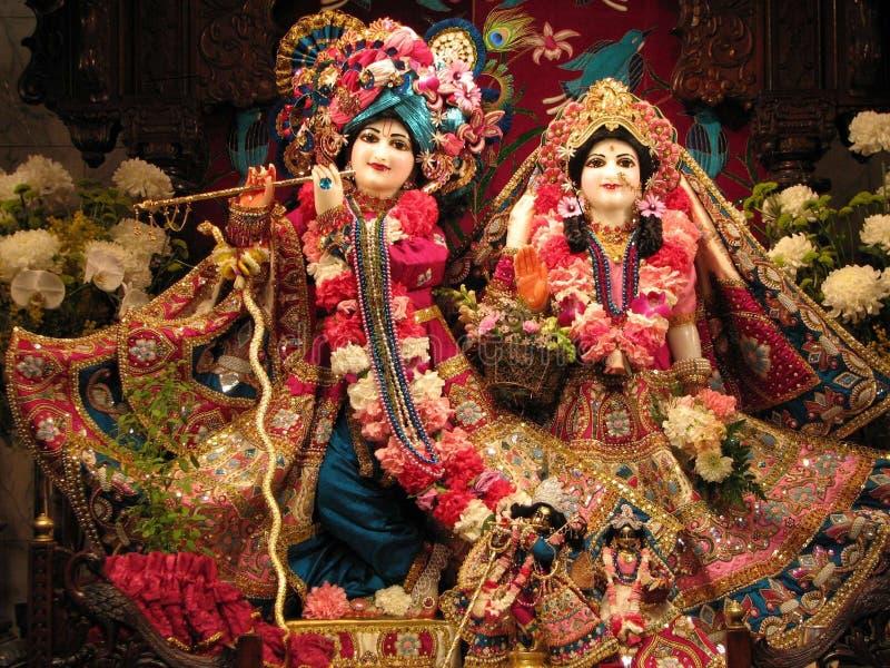 lord krishna radha rani iskcon temple 181940974