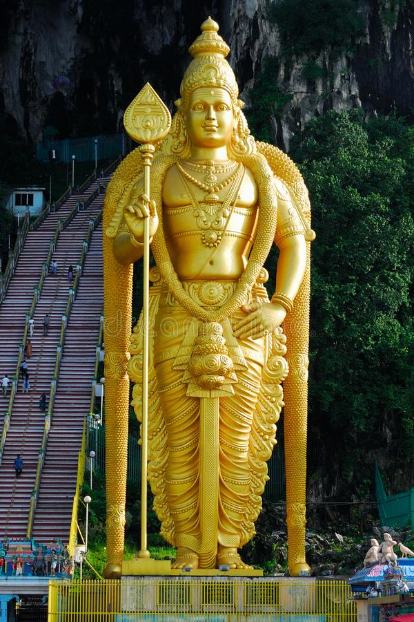 1 743 Lord Murugan Photos Free Royalty Free Stock Photos From Dreamstime