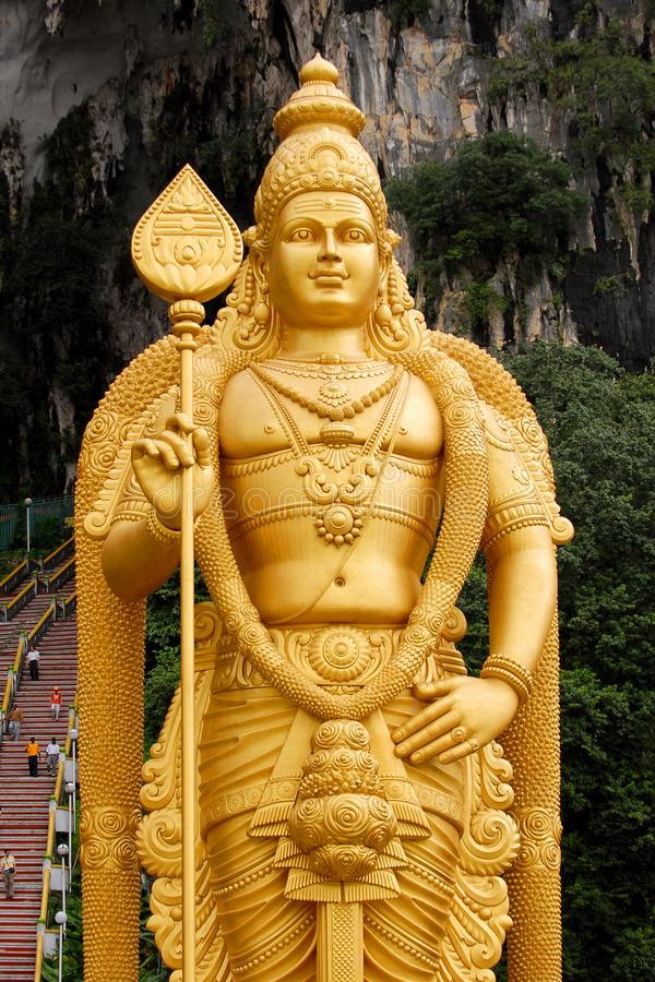1 778 Lord Murugan Photos Free Royalty Free Stock Photos From Dreamstime