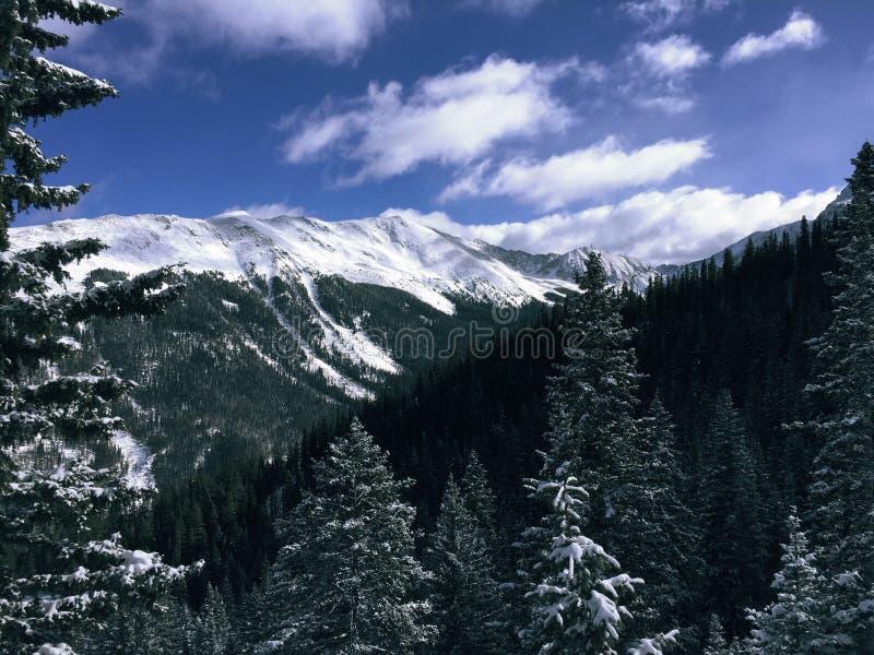Lorelei Trail foto de stock royalty free