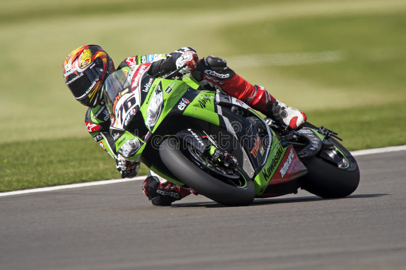 Download Loris baz #76 editorial photography. Image of speed, championship - 31291597
